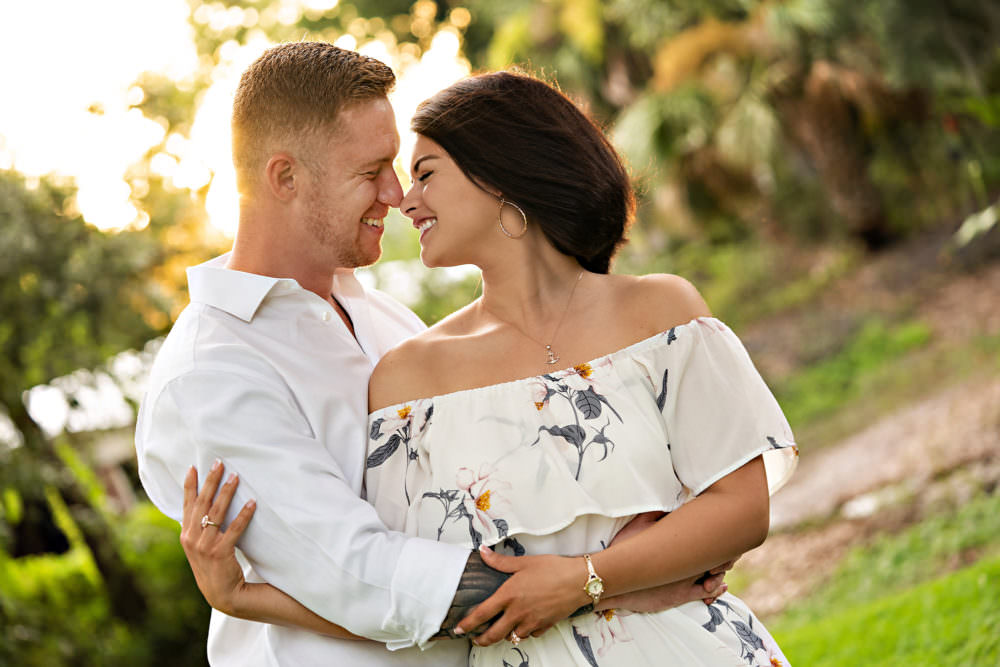 Victoria-Cameron-3-Jacksonville-Engagement-Wedding-Photographer-Stout-Studios