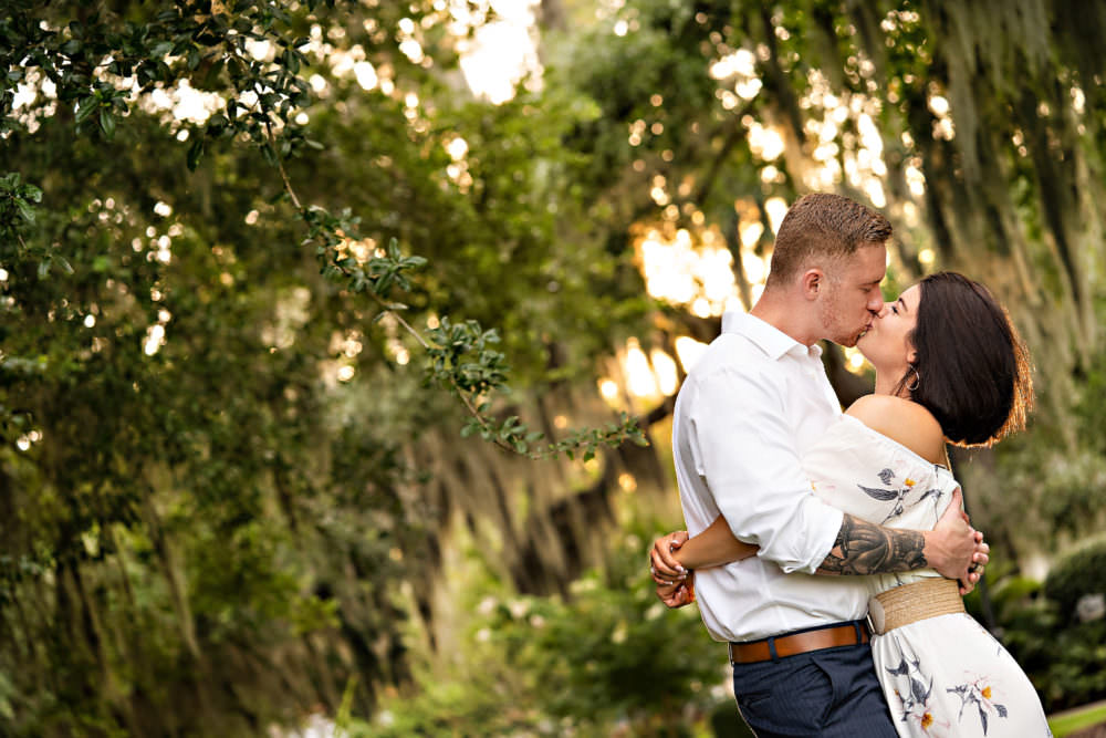 Victoria-Cameron-4-Jacksonville-Engagement-Wedding-Photographer-Stout-Studios