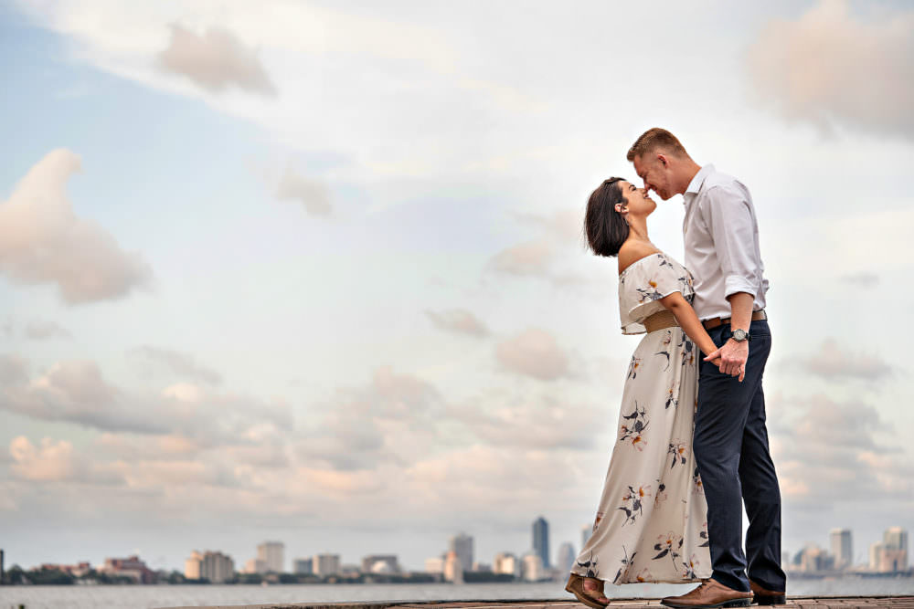 Victoria-Cameron-6-Jacksonville-Engagement-Wedding-Photographer-Stout-Studios
