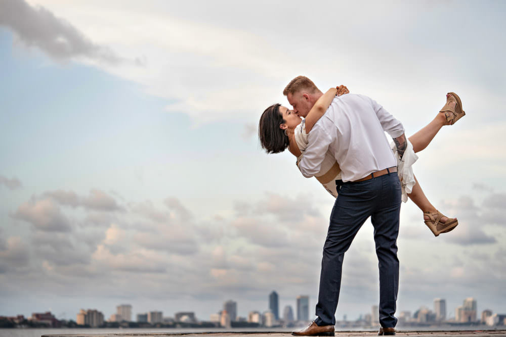 Victoria-Cameron-8-Jacksonville-Engagement-Wedding-Photographer-Stout-Studios