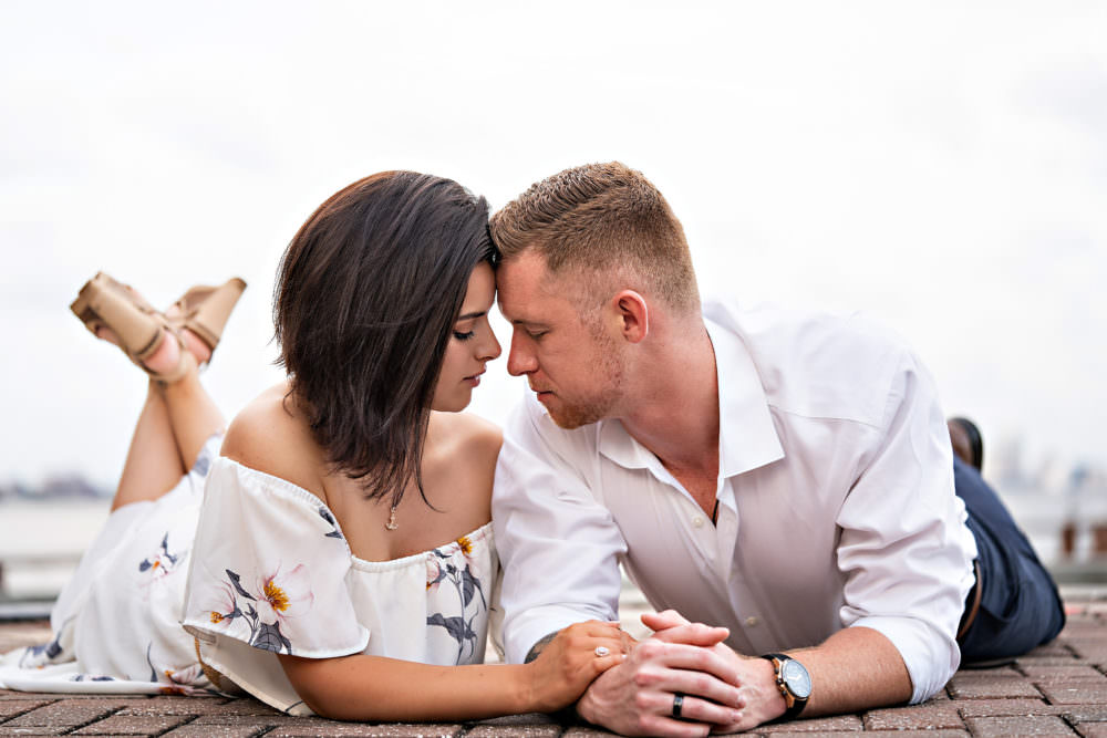 Victoria-Cameron-9-Jacksonville-Engagement-Wedding-Photographer-Stout-Studios