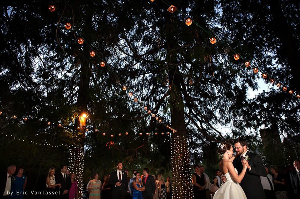 026jacksonville-wedding-photographer-stout-photography-Eric-1000x665