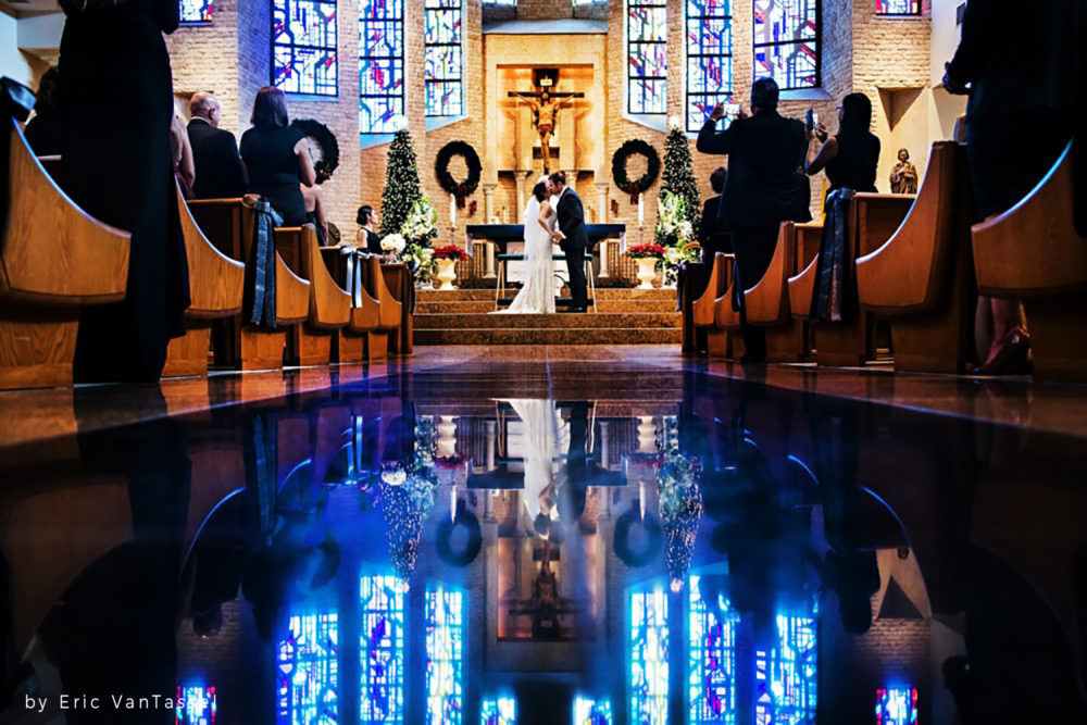040jacksonville-wedding-photographer-stout-photography-Eric-1000x667