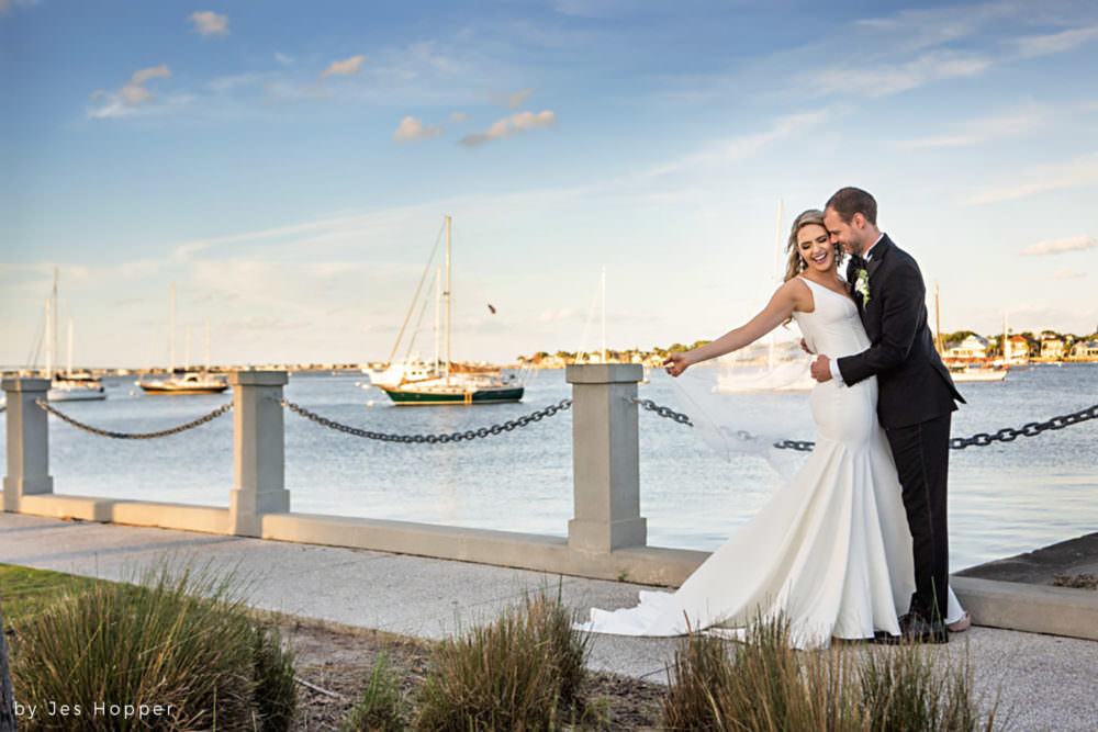 Allie-Russell-27-Lightner-Museum-St-Augustine-Wedding-Photographer-Stout-Studios-1000x667