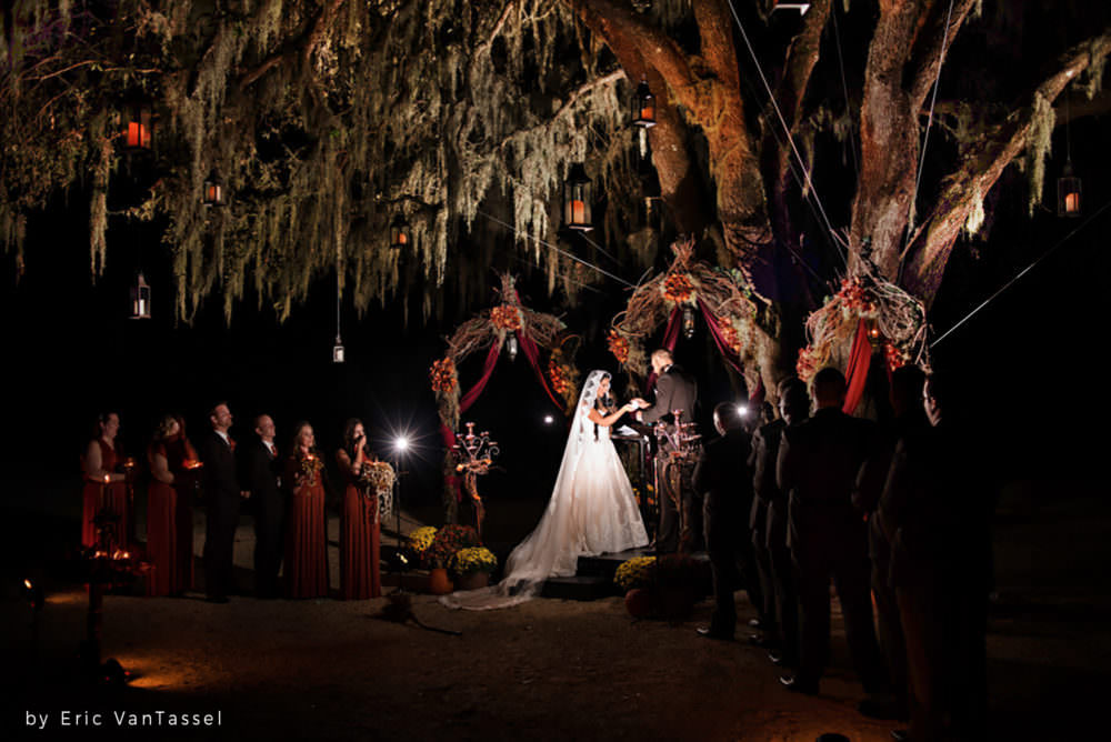April-Leland-7-The-Hammock-Dunes-Club-Palm-Coast-Wedding-Photographer-Stout-Photography-1000x668