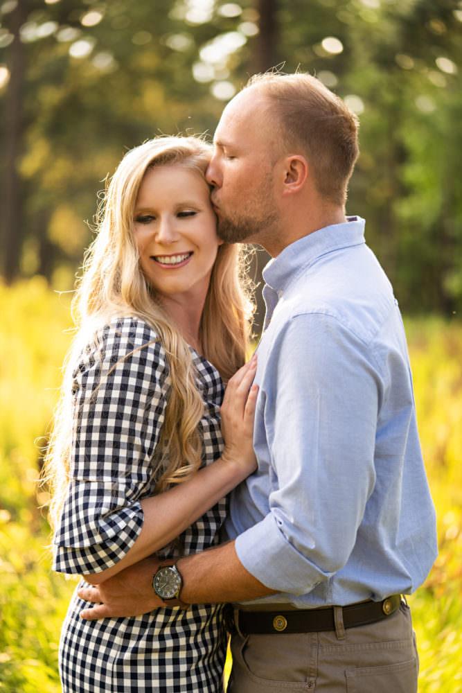 Brittany-Alton-2-Jacksonville-Engagement-Wedding-Photographer-Stout-Studios
