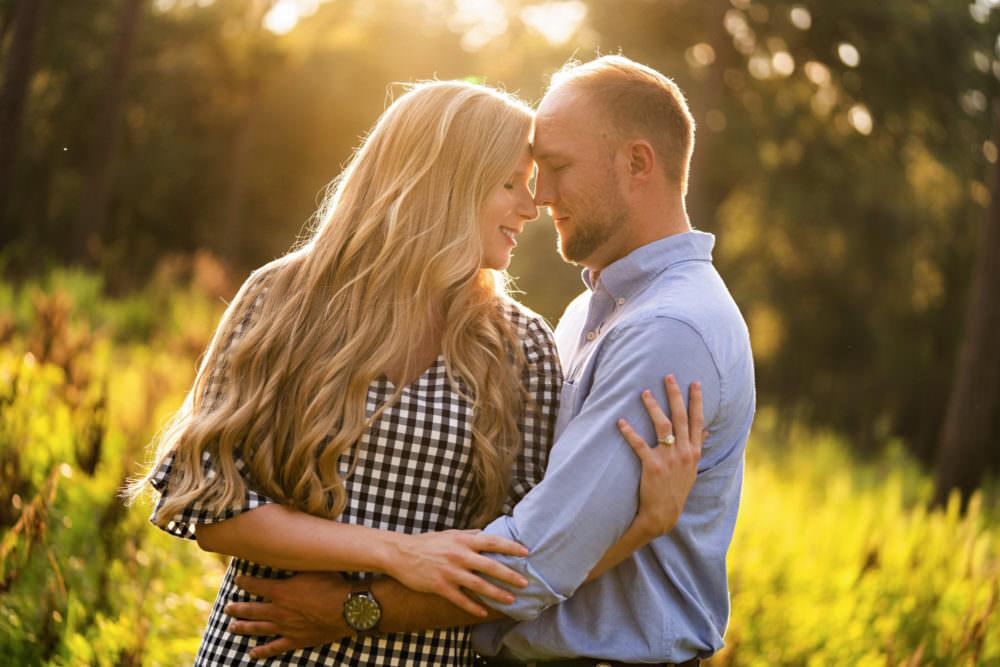 Brittany-Alton-3-Jacksonville-Engagement-Wedding-Photographer-Stout-Studios