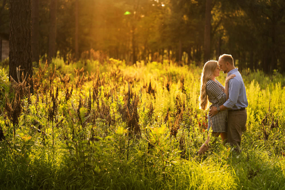 Brittany-Alton-4-Jacksonville-Engagement-Wedding-Photographer-Stout-Studios