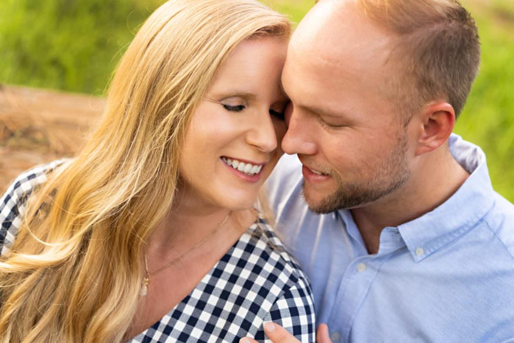 Brittany-Alton-6-Jacksonville-Engagement-Wedding-Photographer-Stout-Studios
