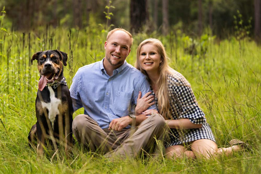 Brittany-Alton-7-Jacksonville-Engagement-Wedding-Photographer-Stout-Studios