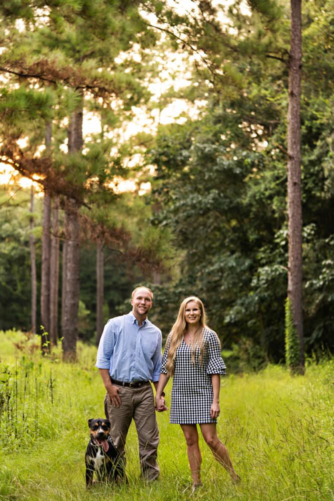 Brittany-Alton-8-Jacksonville-Engagement-Wedding-Photographer-Stout-Studios