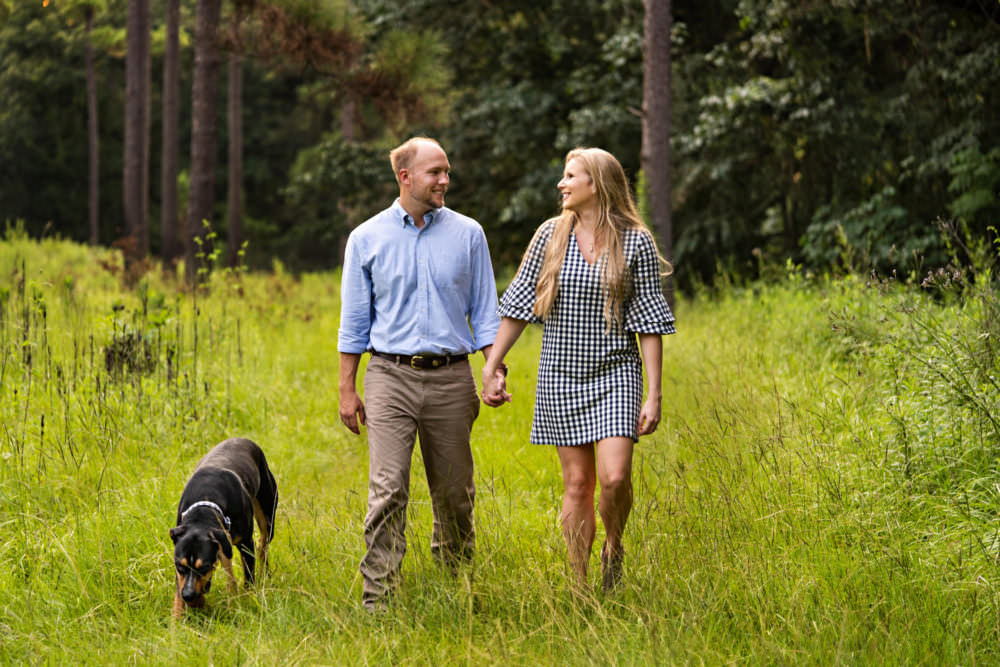 Brittany-Alton-9-Jacksonville-Engagement-Wedding-Photographer-Stout-Studios