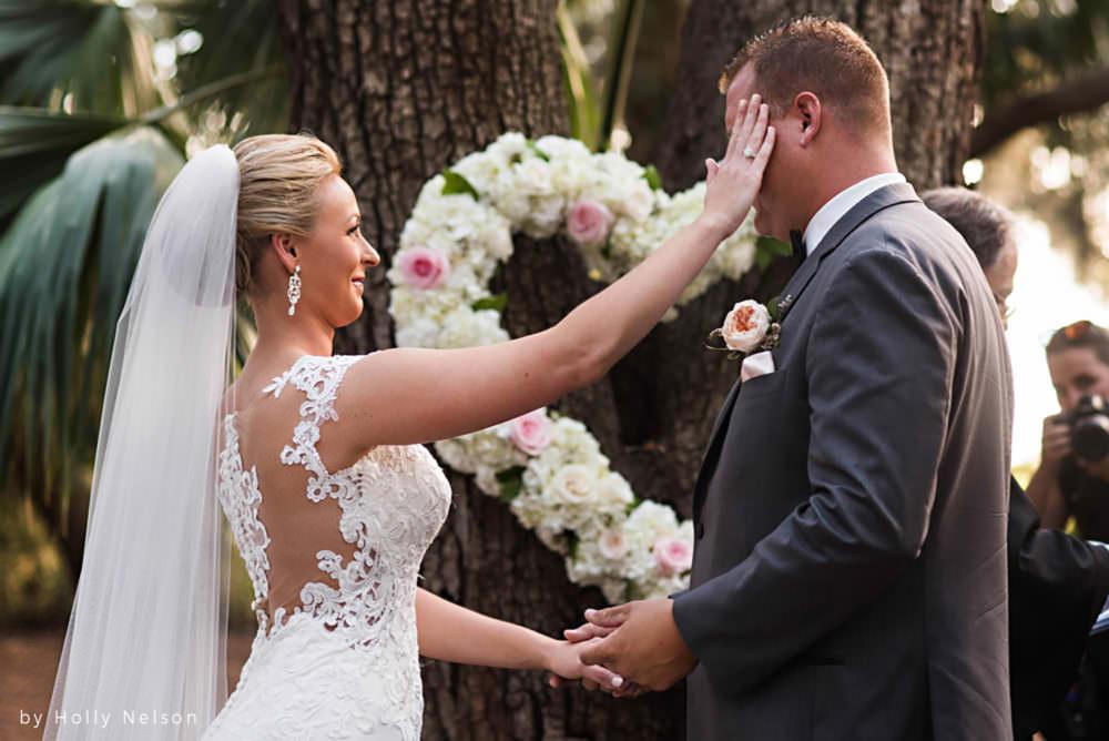 Chelsea-Dan-Married-259-1-1000x668