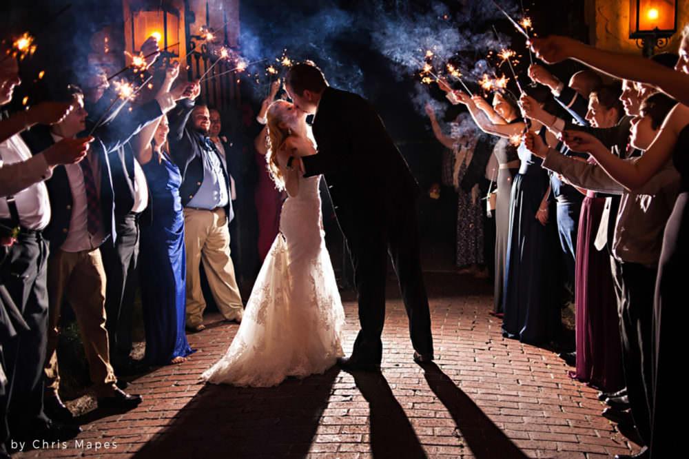 Chris-Mapes-Jacksonville-Wedding-Photographer-31-1000x666
