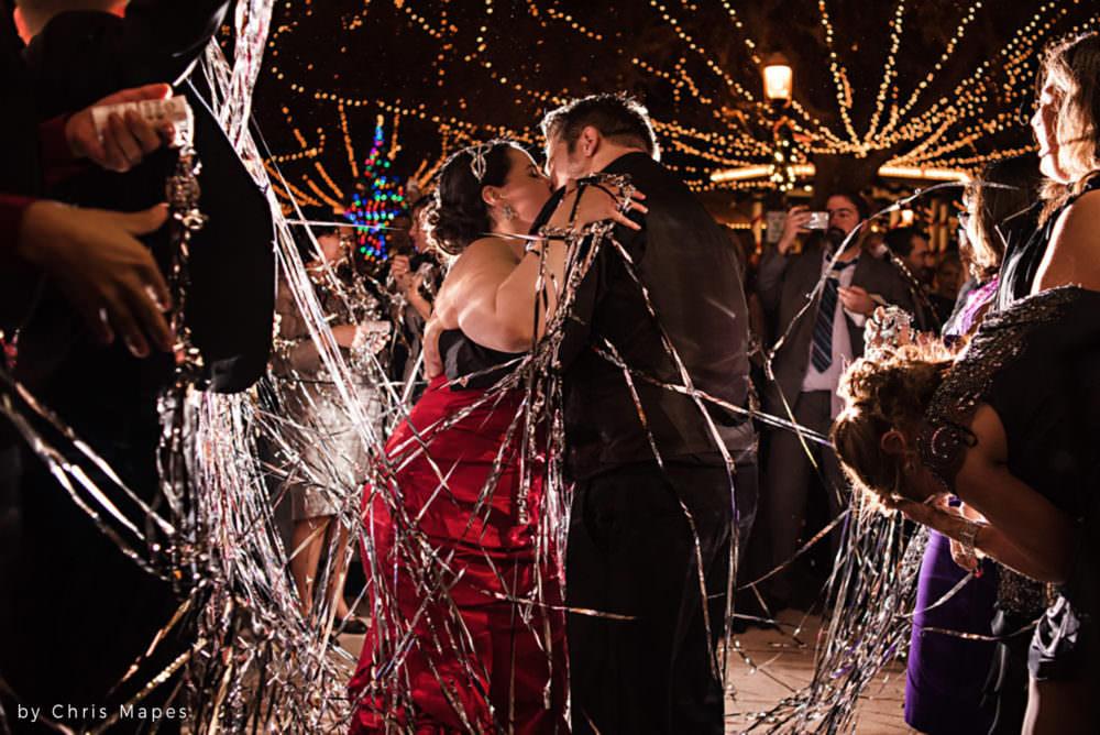 Chris-Mapes-Jacksonville-Wedding-Photographer-5-1000x668