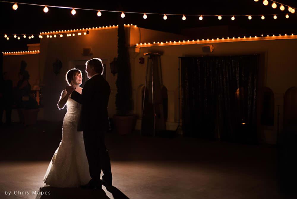 Chris-Mapes-Jacksonville-Wedding-Photographer-9-1000x668