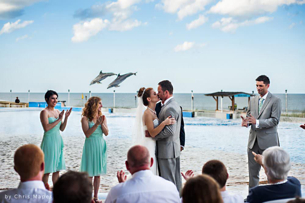 Chris-Portfolio-13-Jacksonville-Engagement-Wedding-Photographer-Stout-Photography-1000x666