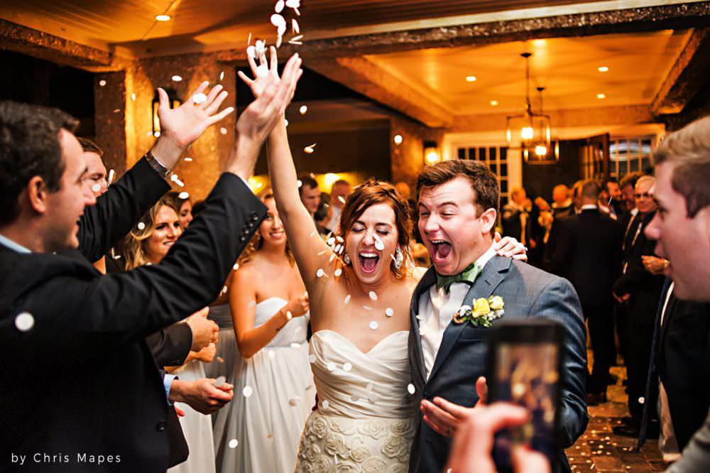 Chris-Portfolio-5-Jacksonville-Engagement-Wedding-Photographer-Stout-Photography-1000x666