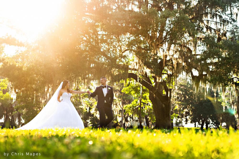 Chris-Portfolio- Jennifer-Chris-27-Santa-Fe-River-Ranch-Wedding-Photographer-Stout-Studios