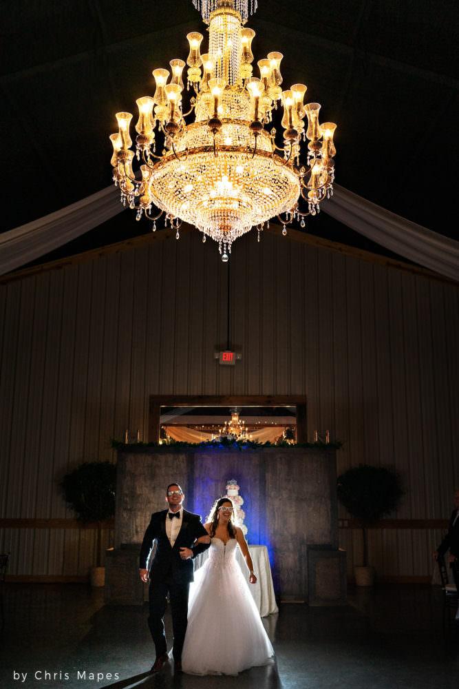 Chris-Portfolio-Jennifer-Chris-32-Santa-Fe-River-Ranch-Wedding-Photographer-Stout-Studios