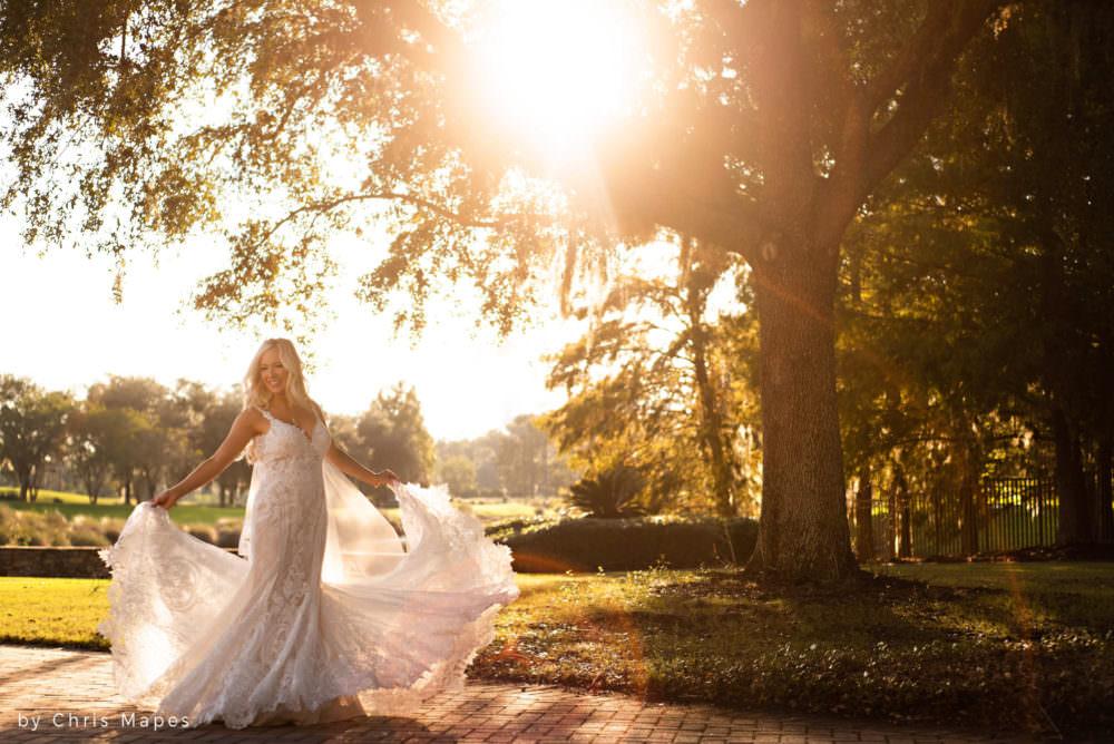 Chris Portfolio -Mikah-Chad-11-World-Golf-Village-Jacksonville-Wedding-Photographer-Stout-Studios