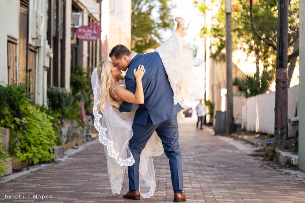 Chris Portfolio -Mikah-Chad-5-World-Golf-Village-Jacksonville-Wedding-Photographer-Stout-Studios