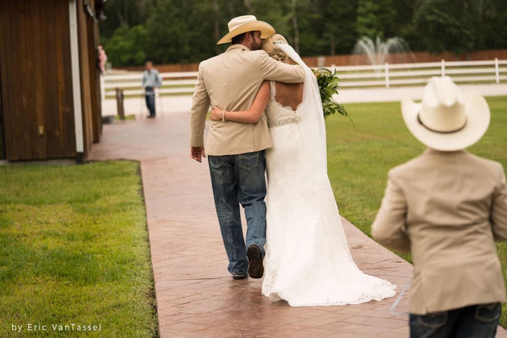 Eric Portfolio Brooke-Clif-38-Plantation-Oaks-Jacksonville-Wedding-Photographer-Stout-Studios