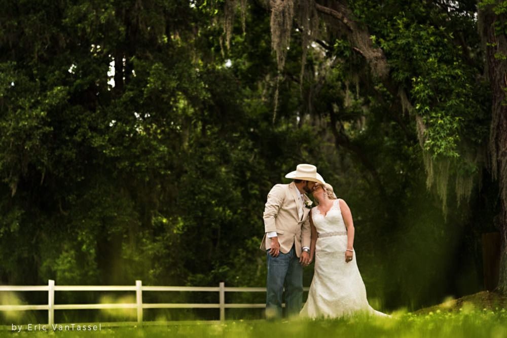 Eric Portfolio Brooke-Clif-50-Plantation-Oaks-Jacksonville-Wedding-Photographer-Stout-Studios
