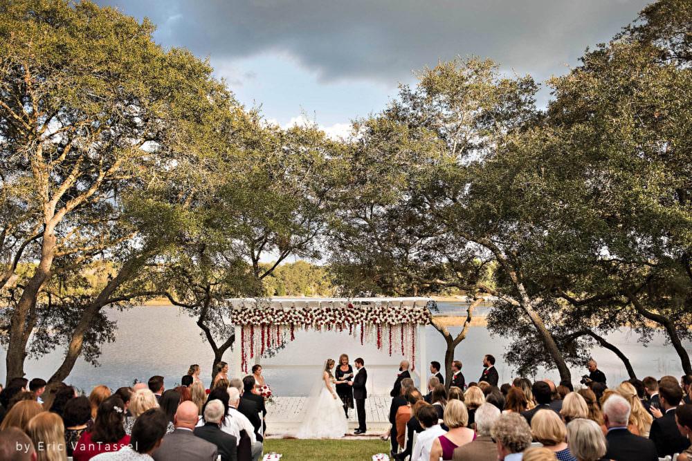 Eric Portfolio-Danielle-Michael-21-Panama-City-Engagement-Wedding-Photographer-Stout-Photography