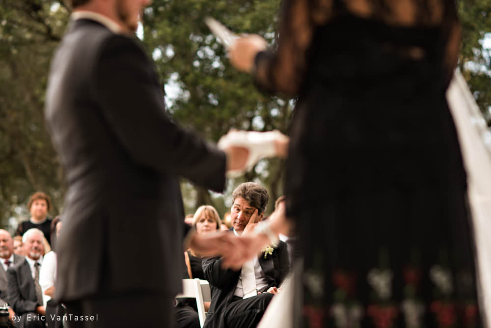 Eric Portfolio- Danielle-Michael-25-Panama-City-Engagement-Wedding-Photographer-Stout-Photography