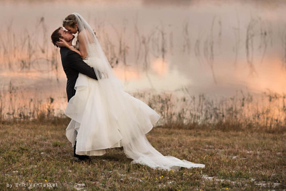 Eric Portfolio- Danielle-Michael-47-Panama-City-Engagement-Wedding-Photographer-Stout-Photography