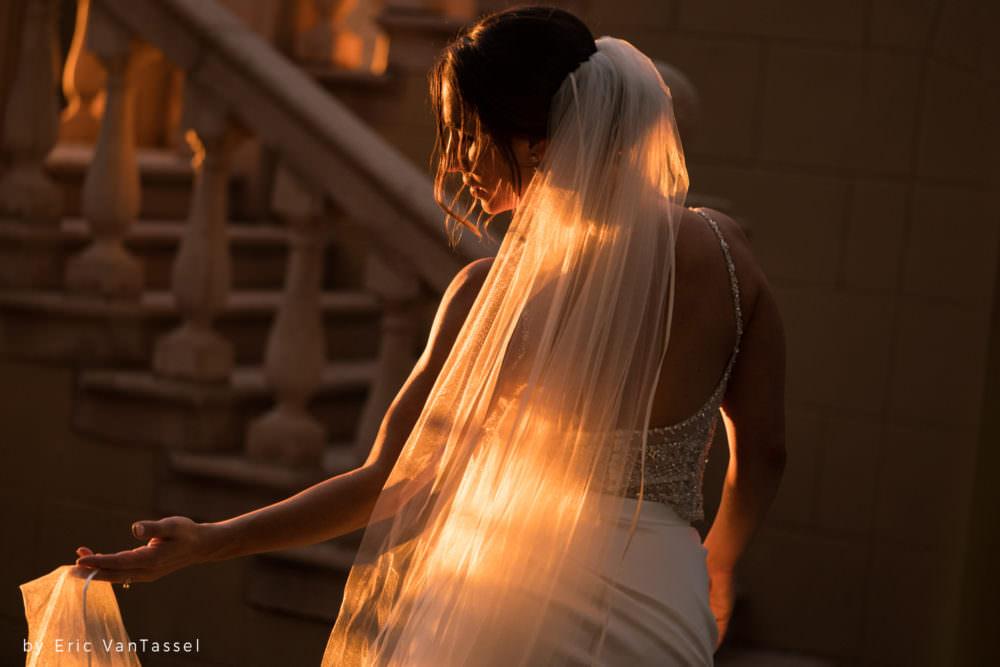 Eric Portfolio-Jen-Chad-79-Epping-Forest-Jacksonville-Wedding-Photographer-Stout-Photography