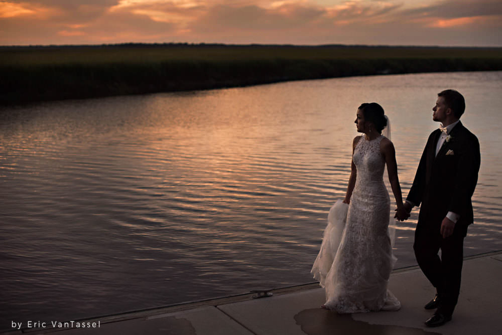 Eric Portfolio-Lauren-Shane-79-Walkers-Landing-Omni-Amelia-Island-Wedding-Photographer-Stout-Photography