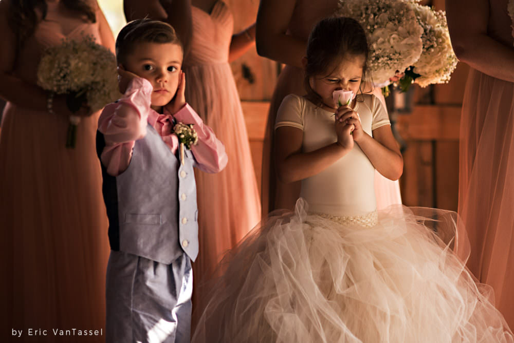 Eric Portfolio-Rachel-Derek-81-Keeler-Property-Jacksonville-Wedding-Photographer-Stout-Photography