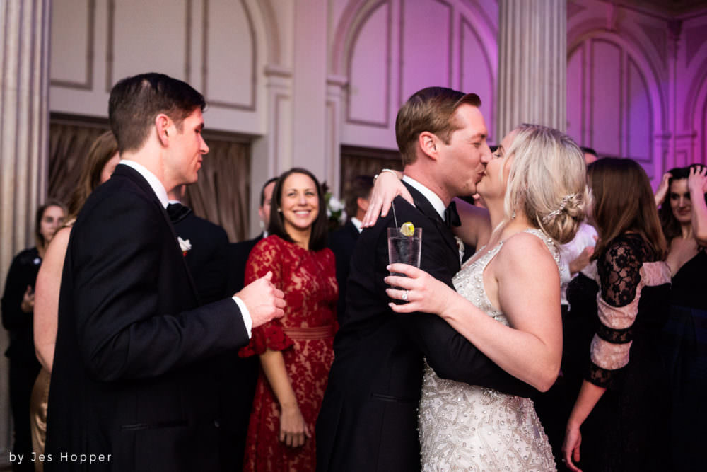 Jes Portfolio Lauren-Jeremy-29-The-Treasury-On-The-Plaza-St-Augustine-Wedding-Photographer-Stout-Studios