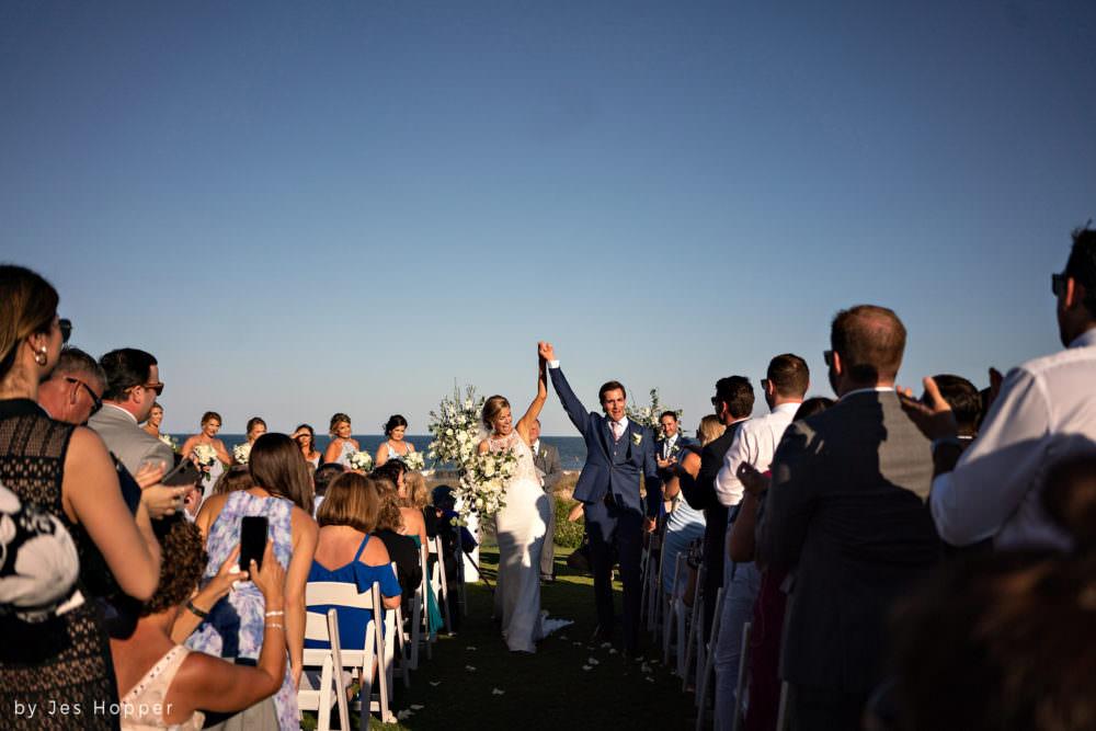 Jes Portfolio Samantha-Tieg-83-Walkers-Landing-Omni-Amelia-Island-Wedding-Photographer-Stout-Studios