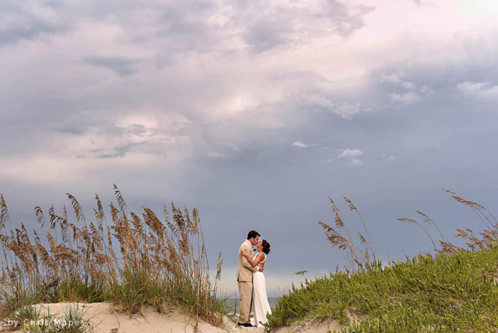 Kelsie-Josh-91-St-Augustine-Beach-Wedding-Photographer-Stout-Photography-1000x668