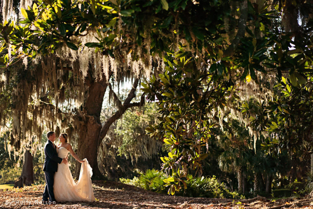 Lisa-Chris-7-Omni-Amelia-Island-Wedding-Photographer-Stout-Studios-1-1000x667