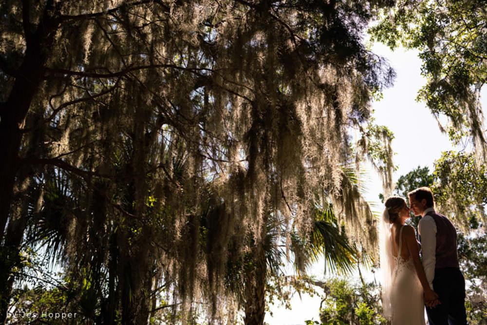 Samantha-Tieg-1-Walkers-Landing-Omni-Amelia-Island-Wedding-Photographer-Stout-Studios-1000x667