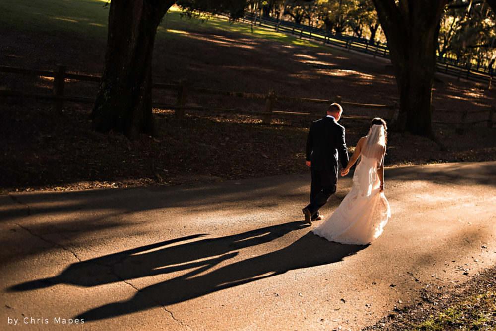 Sarah-Daniel-112-Pebble-Hill-Plantation-Thomasville-Georgia-Engagement-Wedding-Photographer-Stout-Photography-1000x668