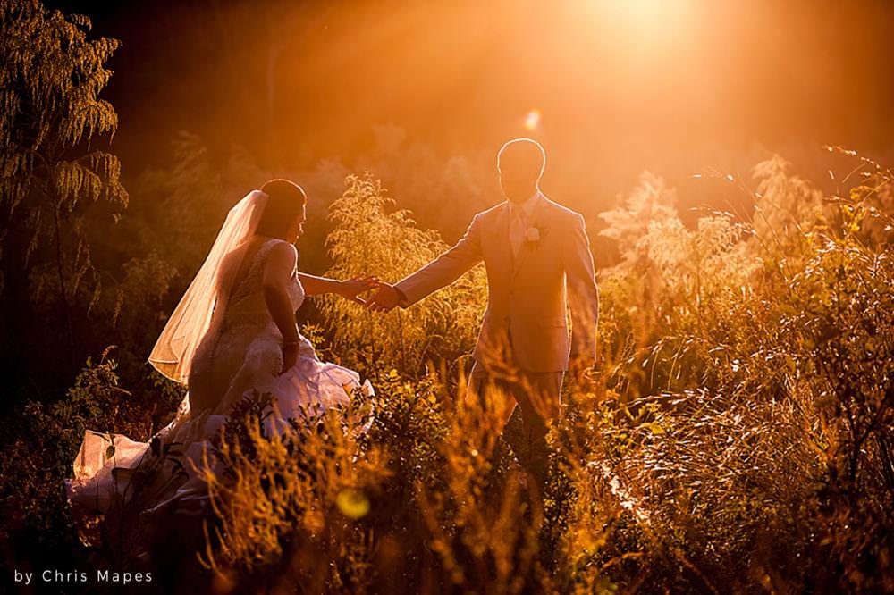 jessica-graham-047-jacksonville-florida-wedding-photographer-stout-photography