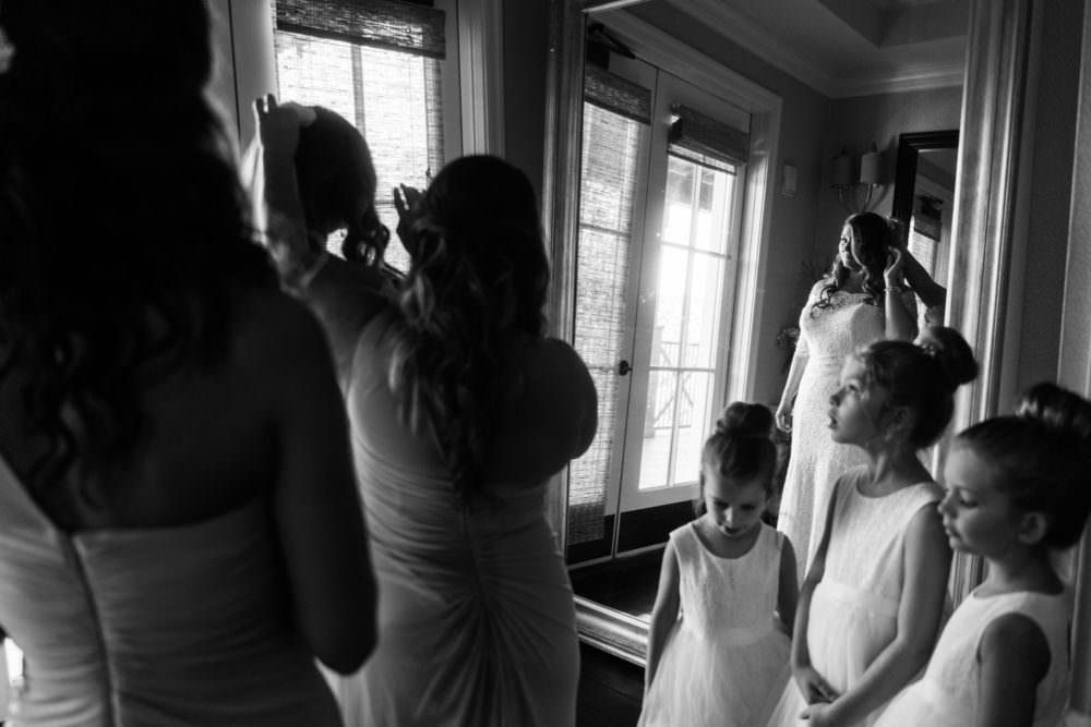 Brittany-Joel-12-Nocatee-Crosswater-Hall-Jacksonville-Wedding-Photographer-Stout-Studios