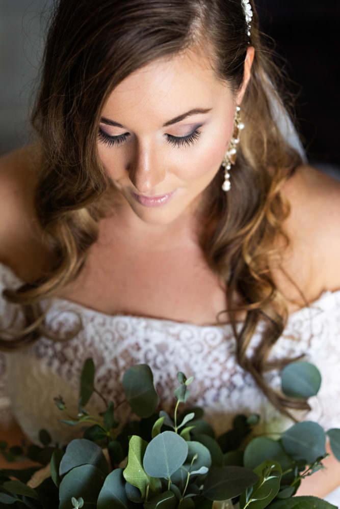 Brittany-Joel-13-Nocatee-Crosswater-Hall-Jacksonville-Wedding-Photographer-Stout-Studios