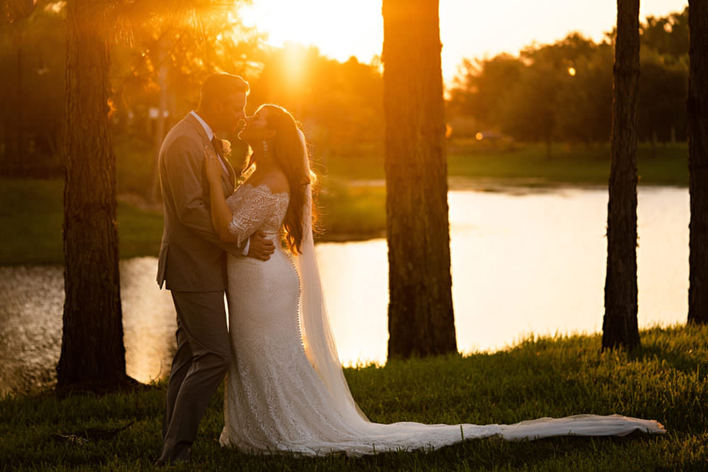 Brittany-Joel-14-Nocatee-Crosswater-Hall-Jacksonville-Wedding-Photographer-Stout-Studios 2