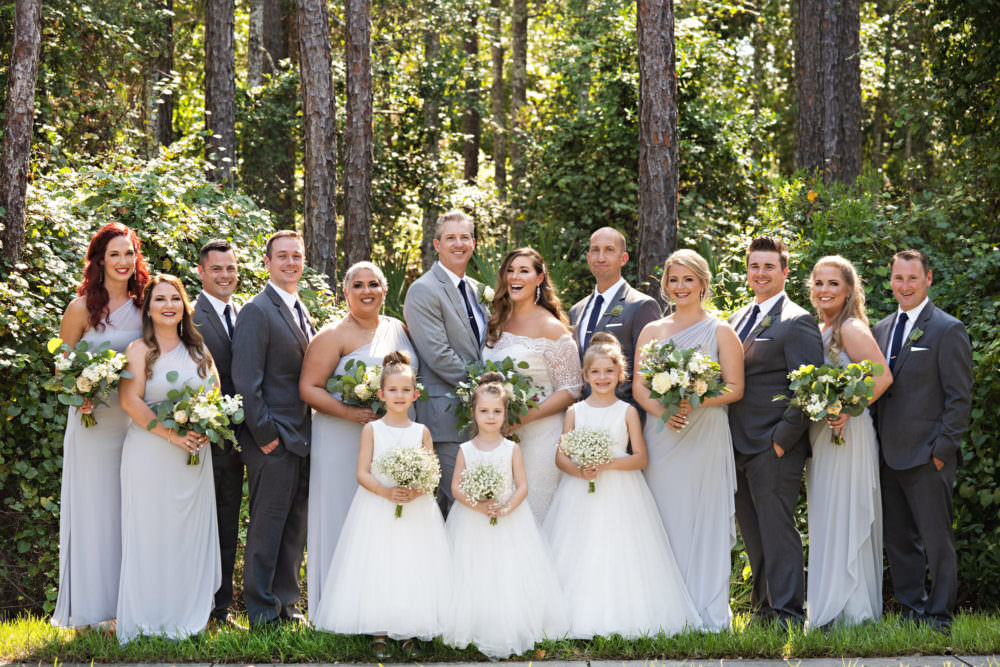 Brittany-Joel-15-Nocatee-Crosswater-Hall-Jacksonville-Wedding-Photographer-Stout-Studios