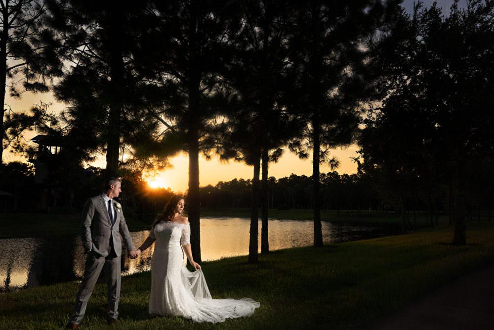 Brittany-Joel-15-Nocatee-Crosswater-Hall-Jacksonville-Wedding-Photographer-Stout-Studios 2