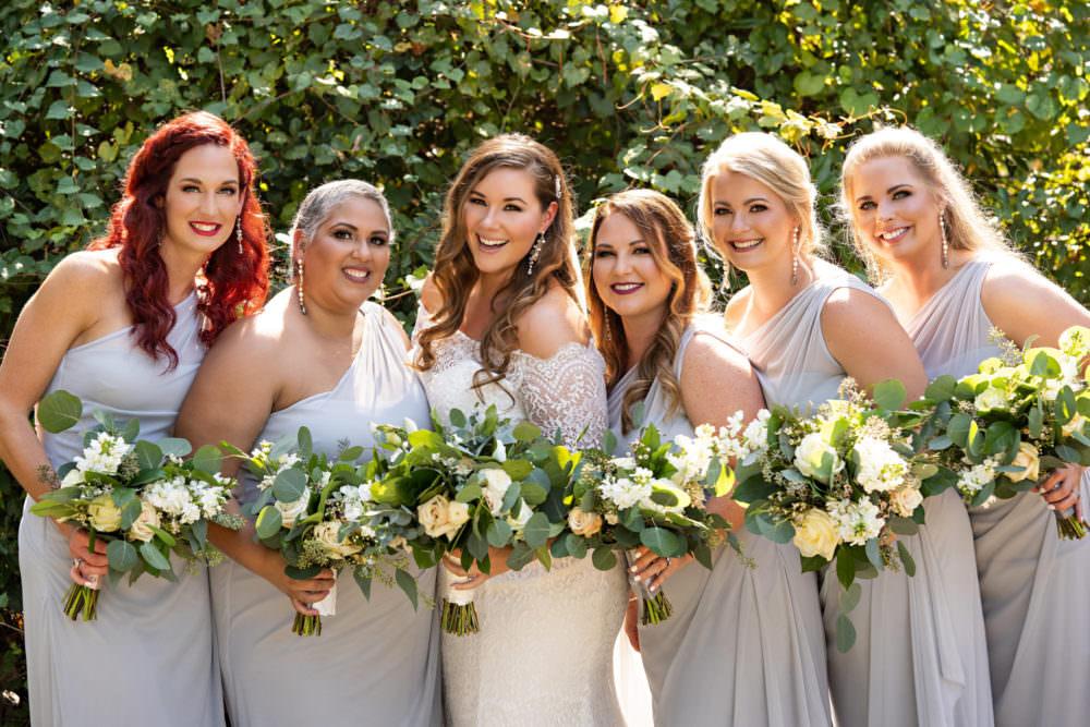 Brittany-Joel-17-Nocatee-Crosswater-Hall-Jacksonville-Wedding-Photographer-Stout-Studios