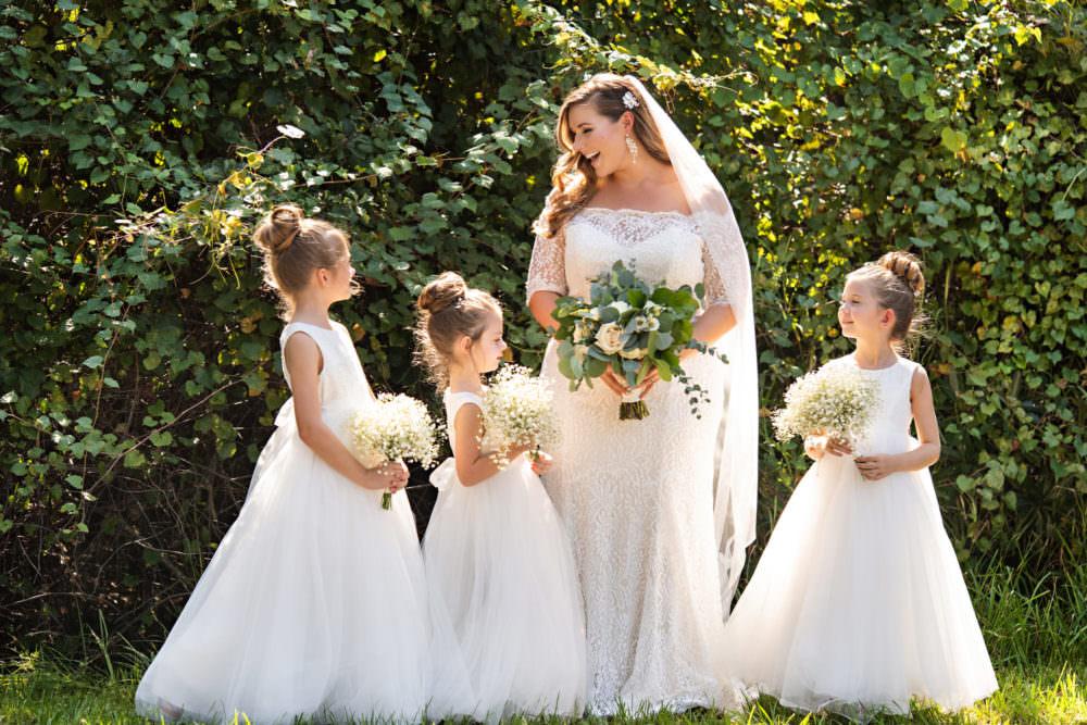 Brittany-Joel-19-Nocatee-Crosswater-Hall-Jacksonville-Wedding-Photographer-Stout-Studios