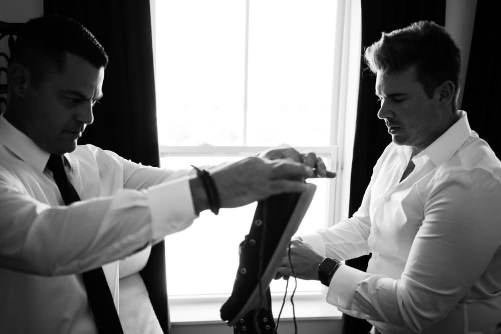 Brittany-Joel-2-Nocatee-Crosswater-Hall-Jacksonville-Wedding-Photographer-Stout-Studios