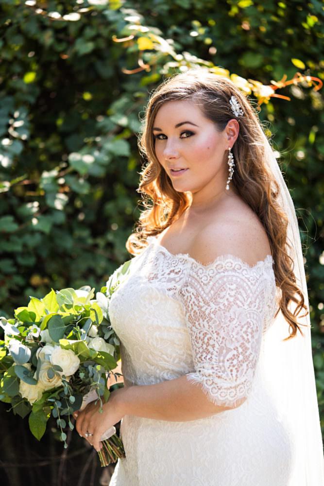 Brittany-Joel-20-Nocatee-Crosswater-Hall-Jacksonville-Wedding-Photographer-Stout-Studios